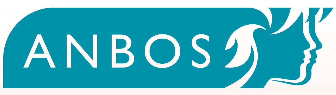 anbos-logo